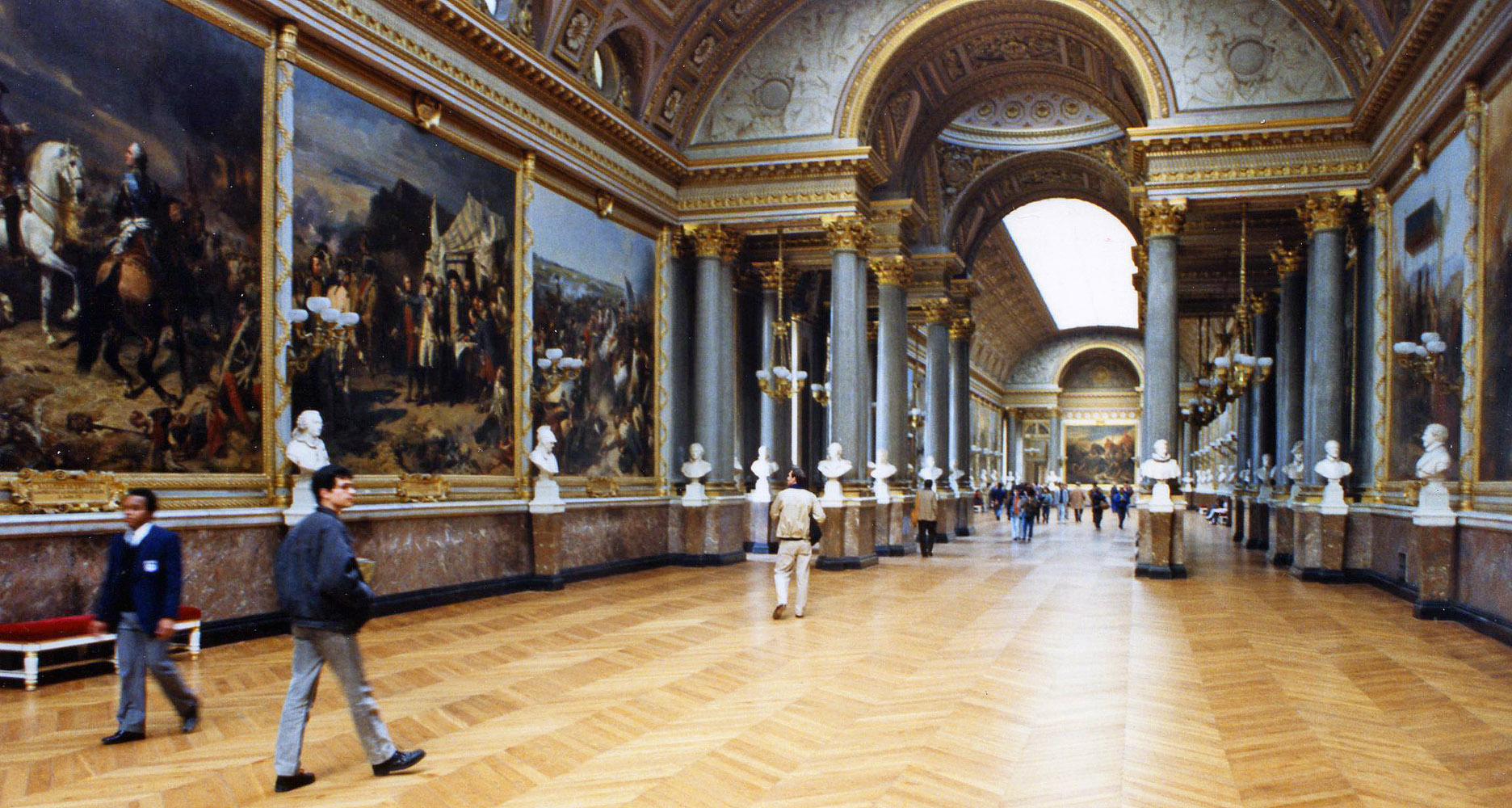 Musee Paris Arts Decoratifs