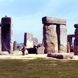 murray introduction stonehenge Murray introduction stonehenge essayarchaeological dig report: stonehenge by: david so teacher: majorie murray introduction stonehenge.