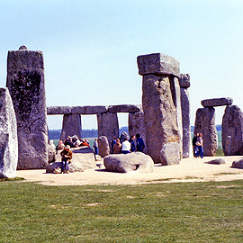 murray introduction stonehenge More related with stonehenge a new understanding solving the mysteries of the greatest stone age answer key stephen murray holt modern chemistry 15 review answer key holt mcdougal algebra 2 elements of language introduction course answers holt vocabulary builder answer holt geometry.