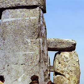 murray introduction stonehenge The history of the british people, their culture and civilisation is an  the stone age: megalithic monuments (stonehenge) the bronze  bbc and john murray 1971.