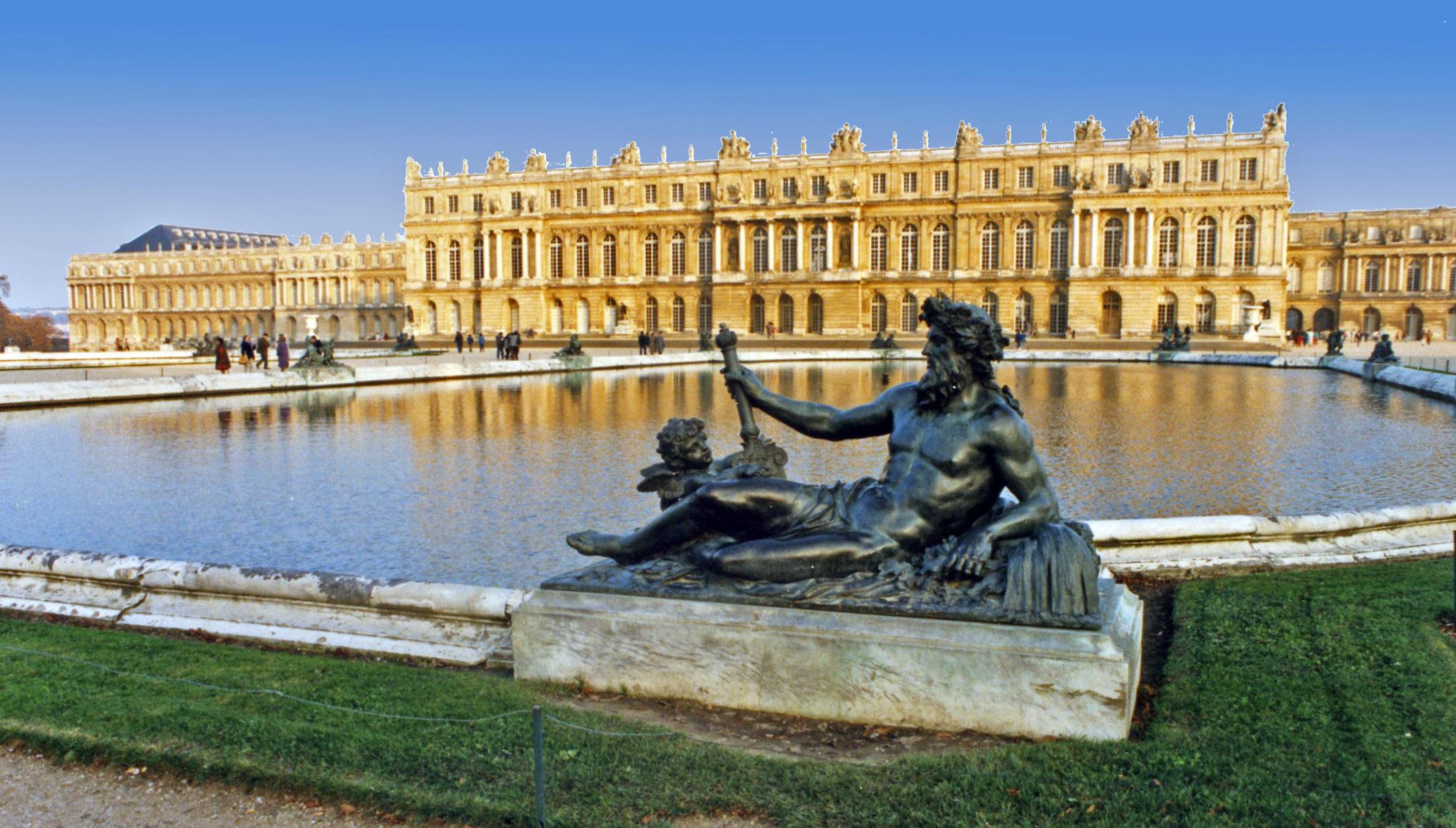 http://www.historylines.net/img/versailles/versailles_water_terrace.jpg
